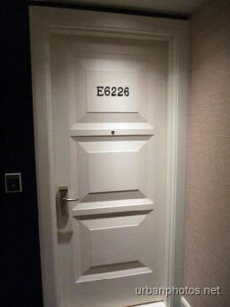 Encore Las Vegas room 6226