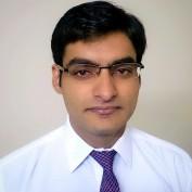 Basharatk profile image