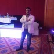 Mohamed Aamer profile image