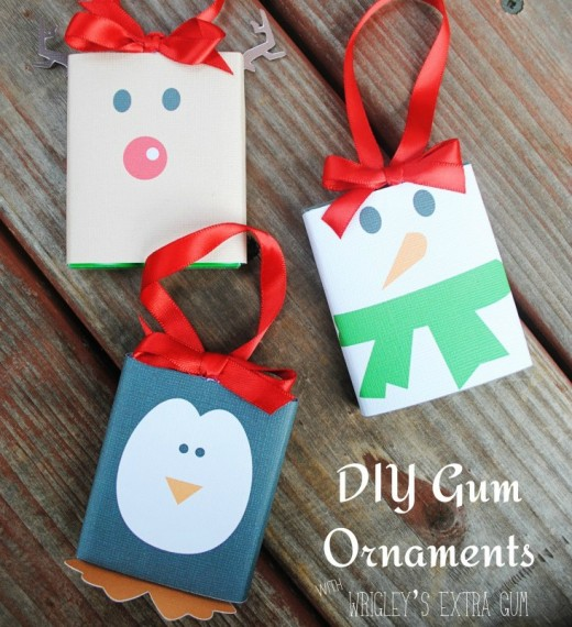 stocking stuffer craft ideas 35 diy stuffers for and adults 5494