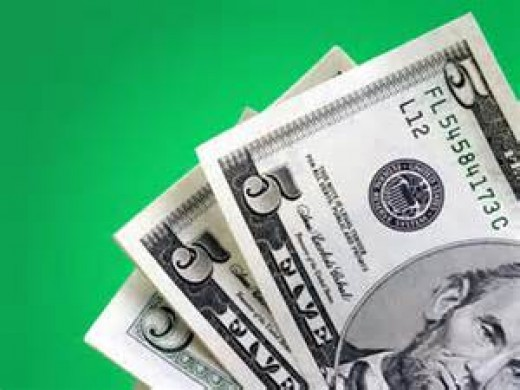 With Fiverr, the earning potential is limitless.