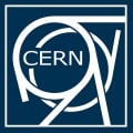 CERN and Weird Conspiracy Theories: Part 1