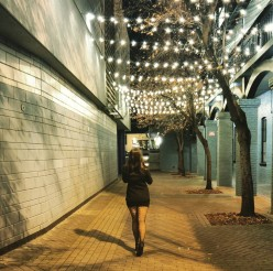 Top 8 Holiday-Themed Activities in Victoria, British Columbia