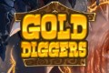 Do 'GOLD DIGGERS' videos on video hosting sites are sexist and misogynist in nature?