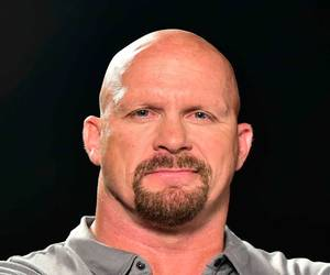 Stone Cold Steve Austin professional wrestler, actor  also known as The Rattlesnake