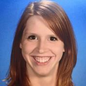 jshe4941 profile image