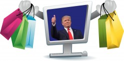 Is the US Online Retail Market Ready for Donald Trump?
