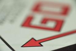 Joking Hazard: A Fun Game for Adults?
