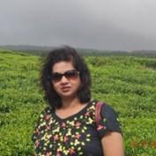Kanika Saxena profile image