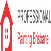 paintingbrisbane profile image