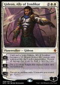 Best Standard Magic Decks: Week of 10/31/16