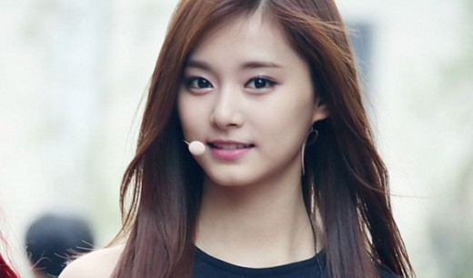 Top 10 most beautiful and popular kpop girl 2016 2017 spinditty chou tzu yu known as tzuyu is a taiwanese singer based in south korea and member of the k pop girl group twice formed under jyp entertainment voltagebd Choice Image