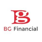 bgfinancial profile image