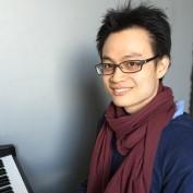 SingNow Studio profile image