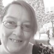TabithaEasley29 profile image