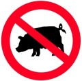Prohibition from Eating Pork in Accordance to God's Law