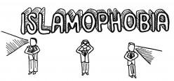Islamophobia is Justifiable