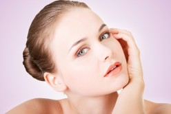 How to Choose the Right Cream for Your Skin?