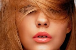 How to Maintain the Beauty of your Lips?