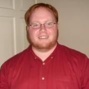 pmm349 profile image