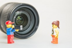 How to Help a New Photographer Become Better