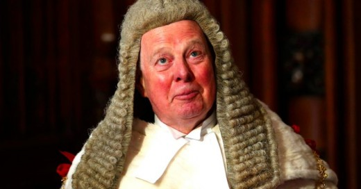 The supreme court is protecting the people, whatever Brexiteers think