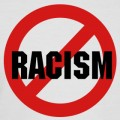 Racism Condemned and Criminalized in South Africa