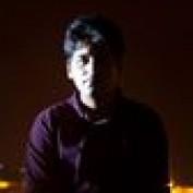 tabahi profile image