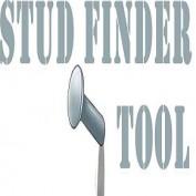 Studfindertool profile image