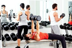 What are the Fundamental Principles of Strength Training?