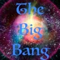 Evolution of the Universe Since the Big Bang