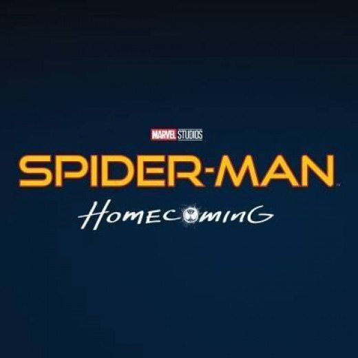 Trailer of movie 'Homecoming' debuted last Thursday