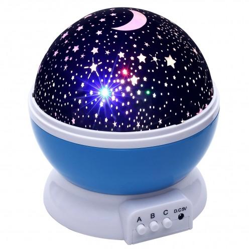 The Top 5 Baby Sleep Gadgets