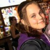 Kodie Van Dusen profile image