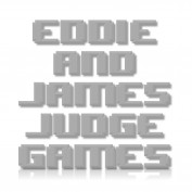 ejgames profile image