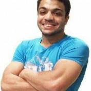 modo2000 profile image