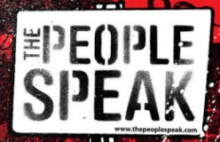The People Speak...