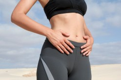 7 Foods that will help you to achieve your dream flat belly