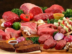 All that you need to know before eating beef