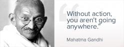Gandhi's Concept of Swaraj