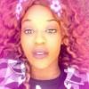 Felicia Odeghe profile image