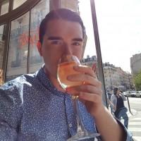 David Branagan profile image