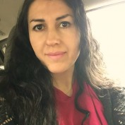 LupitaRonquillo profile image