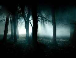 Top Paranormal Games Of Real Life