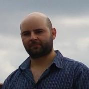 OfficialAndreasCY profile image