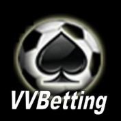 VVBetting profile image