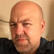 David W Jackson profile image