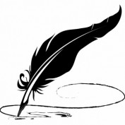 MelangeSpace1 profile image