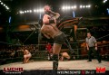 Lucha Underground Review: Bulls with Butterfly Wings