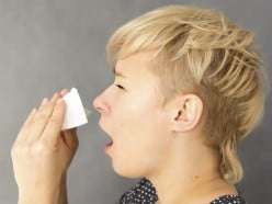 Reasons why Some People's Sneeze Smells Horribly